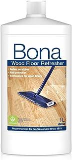 Bona Wood Floor Refresher by Bona