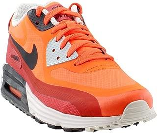 Nike Men's Air Max Lunar90 Wr Running Shoe