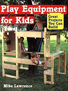 Best free play equipment Reviews
