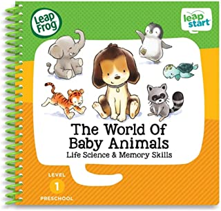 Best baby world store Reviews