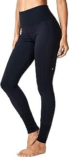 Best yoga pants high heels Reviews
