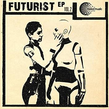 Futurist EP vol.2
