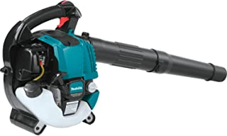 Makita BHX2500CA 24.5 cc MM4 4-Stroke Engine Blower