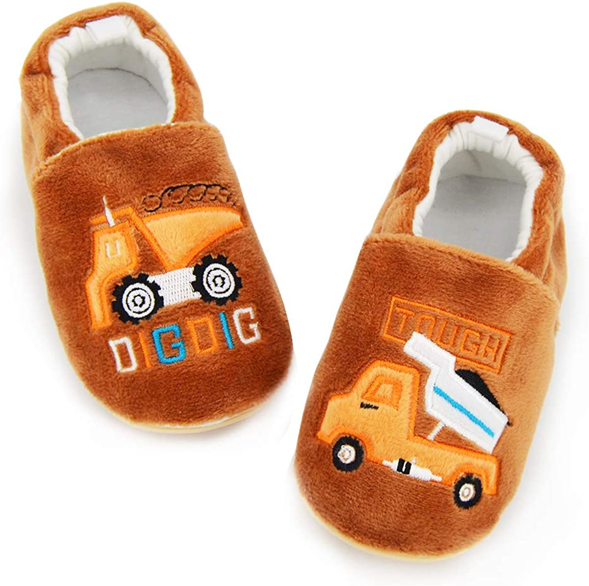 ENERCAKE Baby Boys Girls Shoes Inf Canvas Ankle 25% OFF Max 71% OFF Toddler High-Top