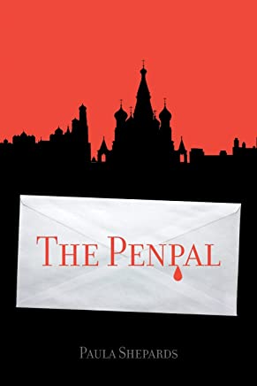 The Penpal