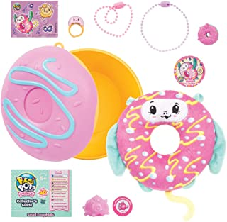 Pikmi Pops PKD01000 Toys