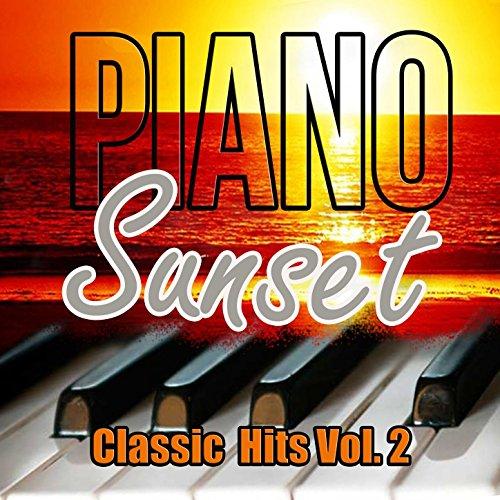 Go West (Piano Version)