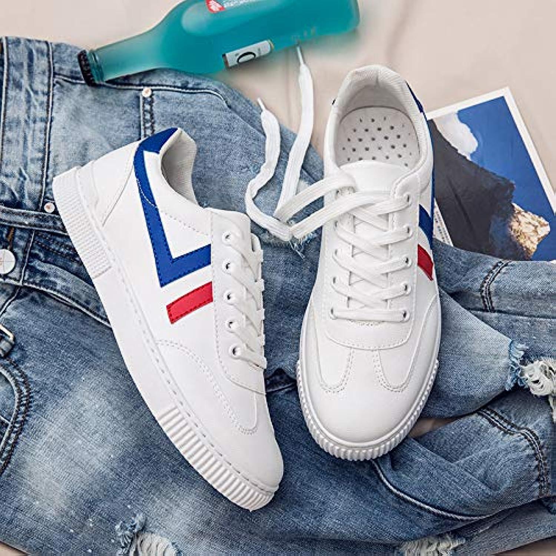 LOVDRAM Men'S shoes, Autumn Fashion, Versatile Sports, Low shoes, Loafers, Men'S Casual shoes, Men'S shoes