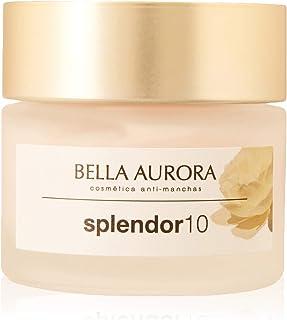 Bella Aurora Crema diurna facial - 60 gr.