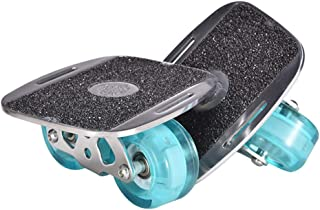 roller skate plate mounting kit
