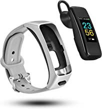 Best bluetooth couples bracelet Reviews