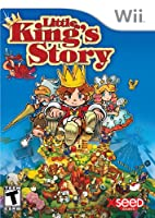 Little Kings Story Nla