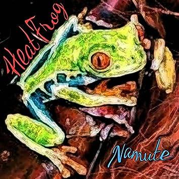 Heat Frog