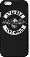 avenged sevenfold xbox one controller skin