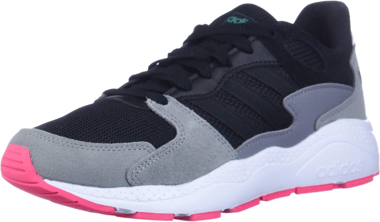 Amazon.com: adidas Chaos - Tenis deportivos para mujer : Adidas ...