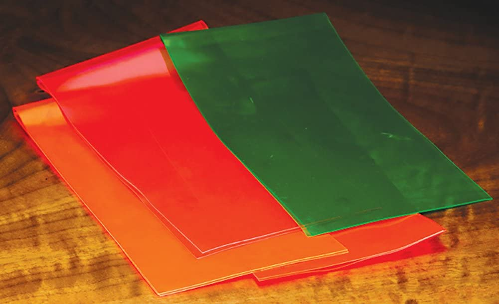 Edge Bright Sheets