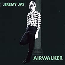 Best jeremy jay airwalker Reviews