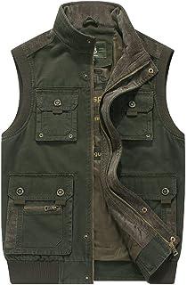 Amazon.es: Chaqueta De Caza - Trajes y blazers / Hombre: Ropa