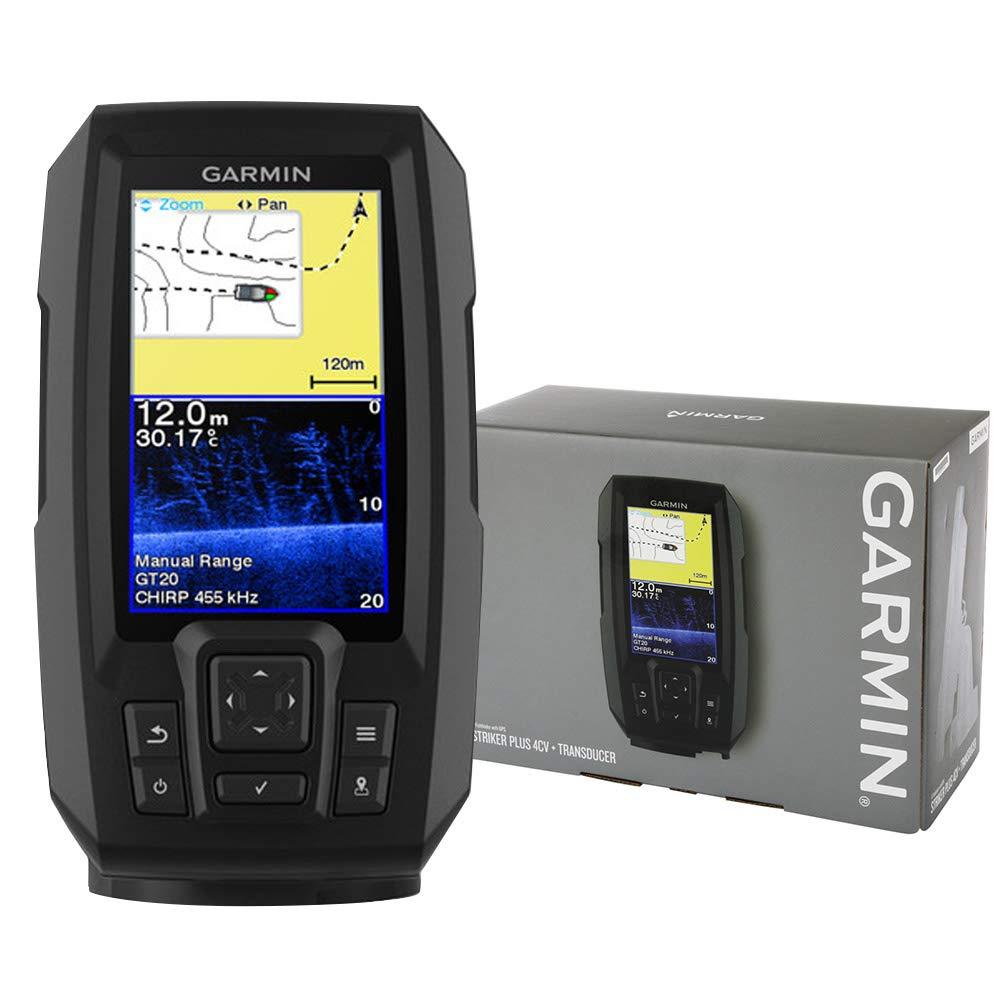EVERMORE MARINE GPS Empfänger 12 Kanal 0183 NMEA