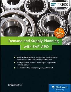 Best sap supply planning Reviews