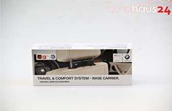 BMW 51-95-2-183-852 Base Support (:519079)