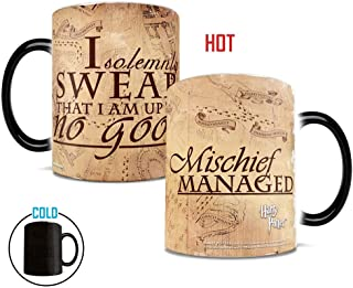Best harry potter mug gift set Reviews