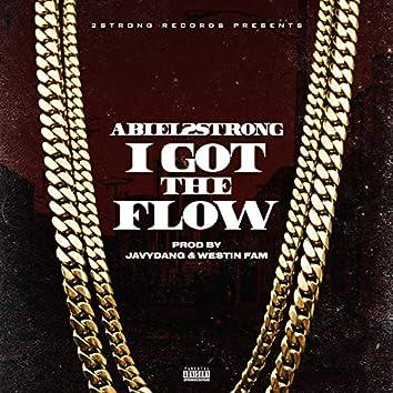 I Got the Flow