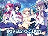 LOVELY×CATION クォリティパッケージ 限定1000シリーズ