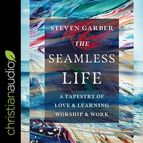 The Seamless Life cover art