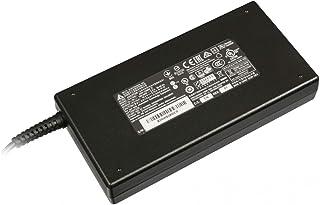 Delta Electronics Cargador 120 vatios Delgado para la série MSI CX72 6QD (MS-1796)