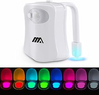 Mixed-Gadgets Fil de c/âble dextension avec prise 4/broches pour ruban LED 5 m 12.00 volts