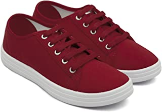 ASIAN VL-11 Casual Shoes