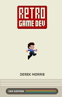 Best cbm 64 games Reviews