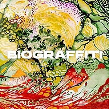 Biograffiti