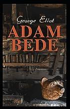 Adam Bede Annotated