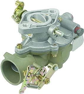 Zenith Fuel System 0-13694 Carburetor