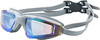 Aooaz No Leaking For Adults Swimming Goggles