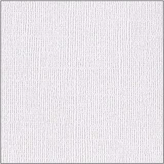 Bazzill Basics Paper Bulk Buy Bling Cardstock 12 inch x 12 inch Diamond BLING-F-1004 (25-Pack)