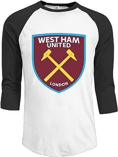 Best logo west ham Reviews