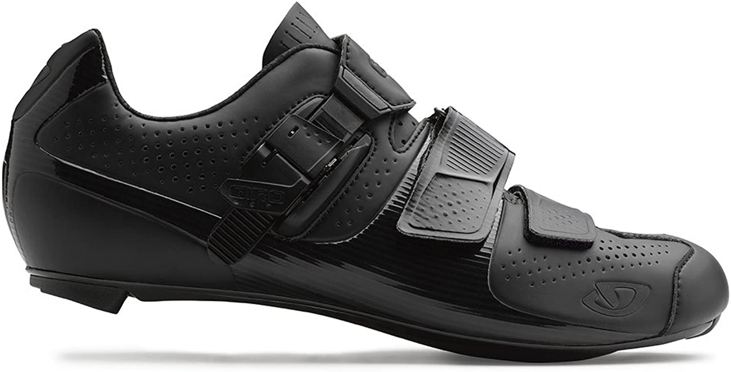 Giro Factor Acc Bike shoes Mens