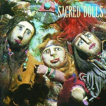 Sacred Dolls
