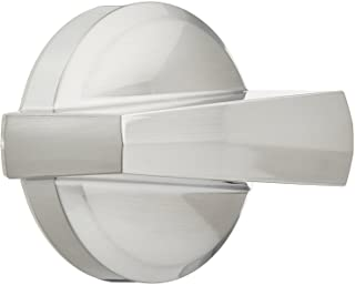Lifetime Appliance WB03X25796 Knob Compatible with General Electric Stove/Range