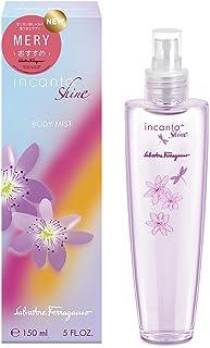 Salvatore Ferragamo Perfume For Women