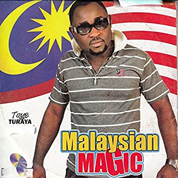 Malaysian Magic