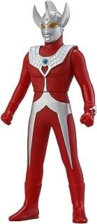 Ultraman Superheroes Ultra Hero series #6: ULTRAMAN TARO