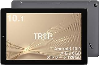 FFF タブレットpc 10インチ wi-fiモデル タブレット Android 10.0 RAM6GB ROM128GB 8コアCPU 1920x1200 IPSディスプレイ Bluetooth 4.1 GPS FFF-TAB10H
