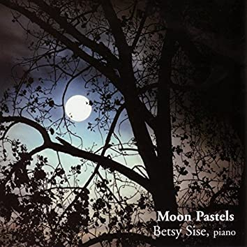 Moon Pastels