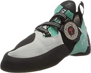 Tenaya Oasi LV Unisex Rock Climbing Shoe