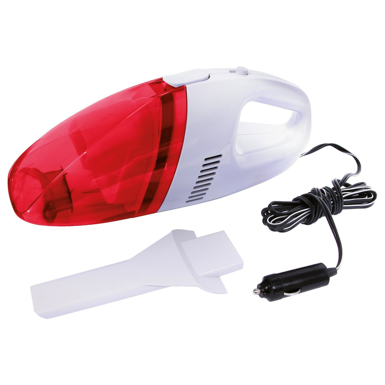 Carpoint 1710012 - Aspirador de coche (12 V, 48 W): Amazon.es: Coche y moto