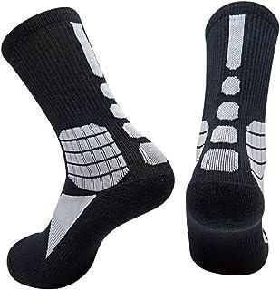 HEELPPO, Calcetines Hombres Calcetines NiñO Calcetines Deporte Hombre Calcetines Hombre Deporte Calcetines Hombres Divertidos Calcetines Negros Mujer Calcetines Deporte Mujer
